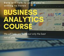 Event grid business analytics training in hyderabad