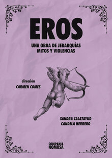Event eros cartel web