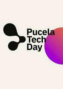 Pucela Tech Day 2020