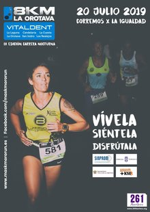 Event cartel orotava 2019  1