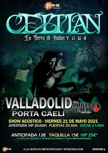 Event celtian vall 2 s
