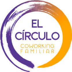 Large el circulo color 250
