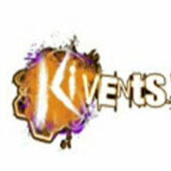 Large kivents myacceso