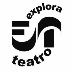 Large logo explora 2018