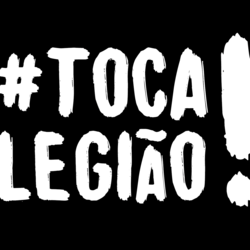 Large tocalegiao logo 1 png