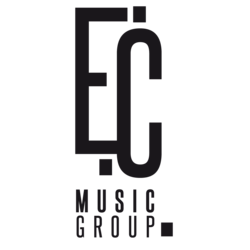 Large el concepto music group