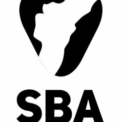 Large logo sba vertical  448x640