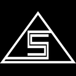 Large sbg logo triangle1n
