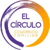 Medium el circulo color 250