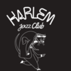 Medium logo harlem 1 1 300x300