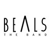 Medium logo avatar beals