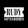 Medium logo rudy sessions