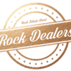 Medium logo rock dealers 4 copia 2