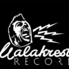 Medium malakrestarecords2017 blanco