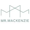 Medium mr mackenzie 2