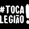 Medium tocalegiao logo 1 png