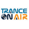 Medium trance on air jpg