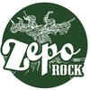 Medium zeporock logo jpg