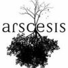 Medium arcesis logo