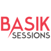 Medium basik logo