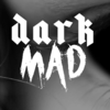 Medium dark mad