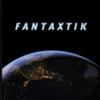 Medium fantaxtik logo