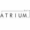 Medium logo atrium dina4