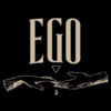 Medium logo ego