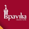 Medium logo ispavilia