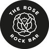 Medium therose rockbar neg alta