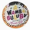 Medium wamba logo